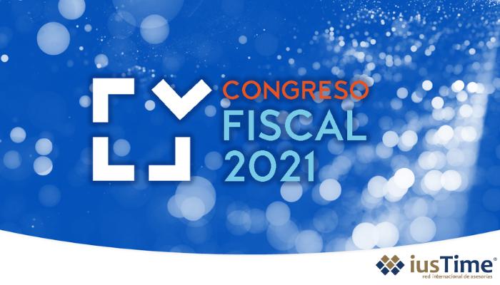 entrada blog asevi congreso fiscal 2021
